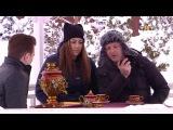 Программа Дом-2. Lite 76 сезон  17 выпуск  — смотреть онлайн видео, бесплатно!