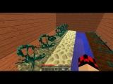Minecraft №7 [Обзор мода]- Ender Crop (1.7.10)