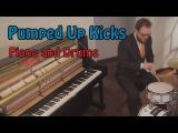 Pumped Up Kicks Acoustic Remix - Foster the People