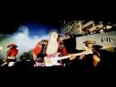 KID ROCK COWBOY Uncensored Album Version ♫ gMiXx'D ♫