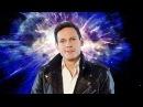 5 загадок появления Вселенной