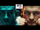 ХАБИБ VS ФЕРГЮСОН И РОУЗ VS ЕНДЖЕЙЧИК ПОЛНОЕ ПРОМО UFC 223
