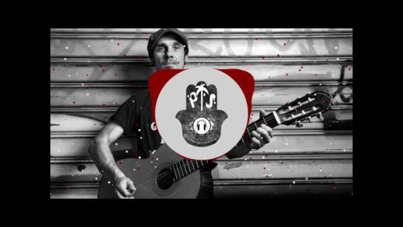 Manu Chao - Me Gustas Tu (Kyrill Redford Remix)