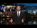 Jimmy Kimmel Monolouge 21-02-2018 Parents and Students Plead With Trump