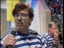 Брэйн ринг 1995