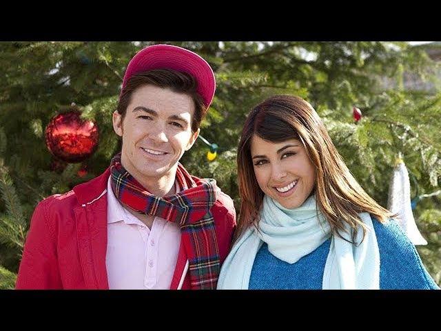 VF Film Mes parrains fêtent Noël (comédie)