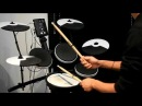 【Lift】by Shannon Noll (Feat. MacDizzle) - Drum Cover