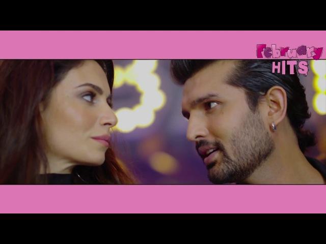 February Hits | Yuvraj Hans | Kambi | Dilpreet Dhillon | Punjabi Special Songs Collection 2018