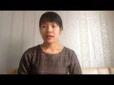 Почему русские и вьетнамцы не понимают друг друга, когда говорят по английски?