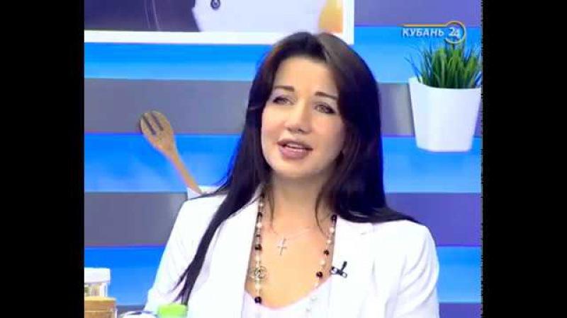 Ирина Горшкова художественный руководитель фестиваля Имя namefest