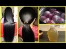 Saç Doğal ve Hızlı Nasıl Büyür Uzar ve Kalınlaşır, Sihirli Saç Büyütme İşlemi %100 Çalışıyor