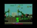 Robocop Arcade no comments