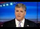 Sean Hannity 03/08/18 - Fox News today 20118