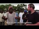 VICE Генералы Каннибалы Либерии