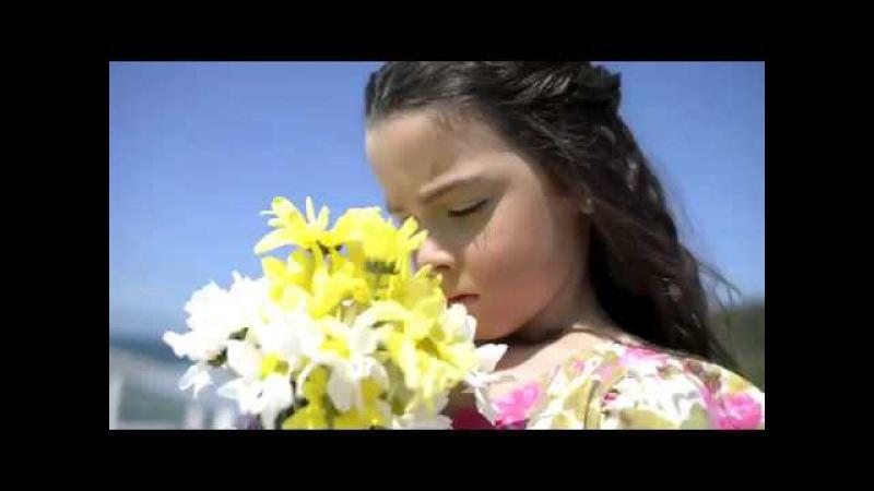 Timur Adagio(Ayda) Air Night - Sapphire (Original Mix)