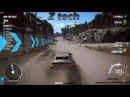 NFS payback deluxe edition gameplay 15