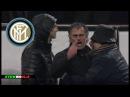 La Rimonta più Bella dell'Inter ⚽ Inter Vs Siena 4-3 ⚽ HD 1080i Inter