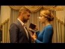 Ты моя нежность Олеся ФаттаховаАнтон Батырев)