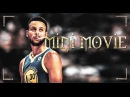 Stephen Curry The Evolution 2017 18 Mini Movie