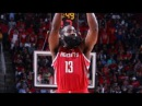 Best Plays From Saturday Night's NBA Action! | James Harden Clutch 3 and More! NBANews NBA