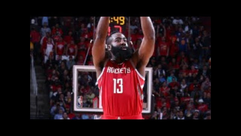 Best Plays From Saturday Night's NBA Action!   James Harden Clutch 3 and More! NBANews NBA