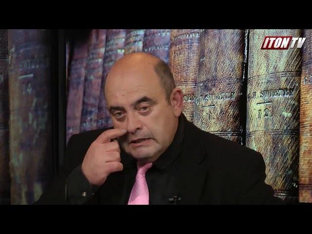 Праздник Пурим: погром, в котором громили евреи, а не евреев