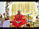 Мысли влюбленного в Бога - Моя любовь к тебе (автор Свами Вишнудевананда Гири)