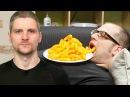 Почему человек ленивое дно - видео с YouTube-канала Блог Торвальда