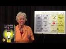 La farce vaccinale/la Farsa de la vacunación