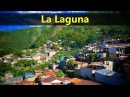 Best Tourist Attractions Places To Travel In Spain | La Laguna Destination Spot