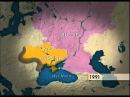 UKRAINE was heutzutage gerne vergessen wird