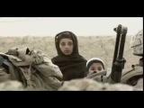 TALIBAL Из Палестины На Дом видеонарезка avi