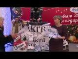 Сюжет от 06.10.17 Призы за подписку - Стерлитамакское телевидение