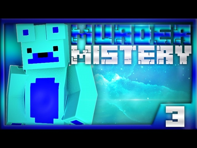 Minecraft Murder Mistery 3 МЕНЯ ПОДОЗРЕВАЮТ В УБИЙСТВЕ!(LiteCloud)