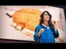 The brain changing benefits of exercise Wendy Suzuki