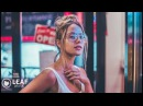 Feeling Happy 2018 The Best Of Vocal Deep House Music Chill Out 80 Mix By Regard