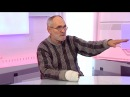 В Центре Внимания гость Владимир Егоров Иди и СМОТРИ Видео из Цикла Зверь 666