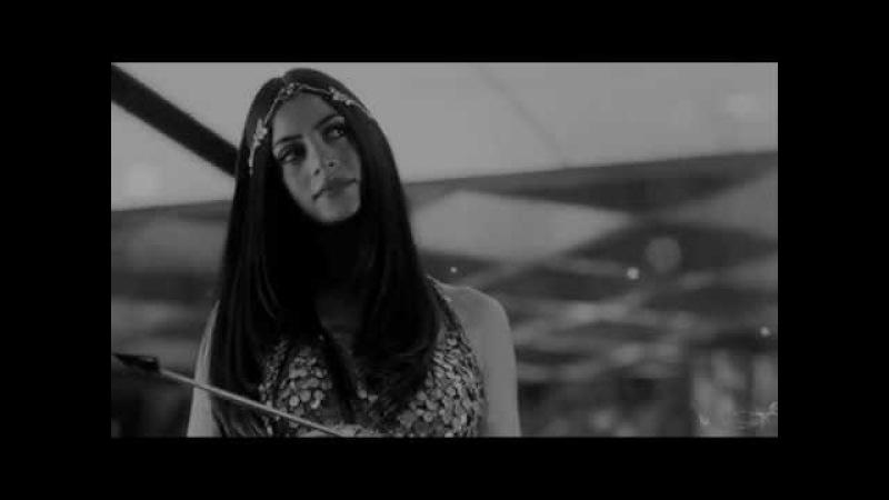 Опасная Изабель Лайтвуд | Revolution
