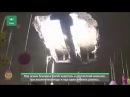 Сирия под ударом боевиков: корреспондент ФАН запечатлел последствия обстрела д