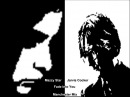 Mazzy Star- Jarvis Cocker - Fade Into You (Manchester Mix)