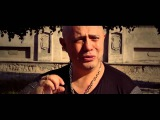 NICOLAE GUTA - VIATA MEA oficial video HITUL ANULUI 2015
