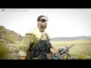 TELEXPORN.COM-Brazzers-Presents-Metal Rear Solid -The Phantom Peen XXX Parody(OFFICIAL SFW TRAILER)