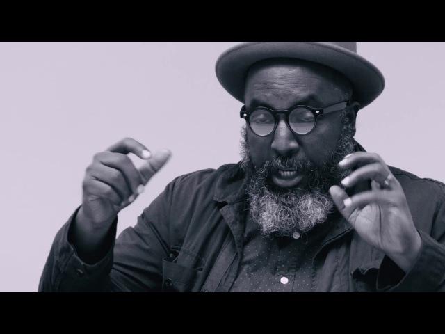 FRIENDSHIP - Nick Makoha Roger Robinson