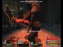 Пасхалка в Left 4 Dead 2