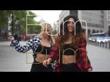 Timaya ft. Sean Paul - Bum Bum Choreo &amp Freestyle by Jouana