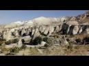 Таинственная Подземная Цивилизация другой вид Человечества, а может БОГИ? Документальный ф