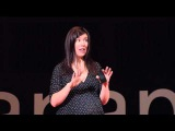 The masterpiece of a simple life Maura Malloy TEDxIndianapolis