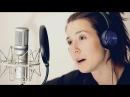 Sandra Szabo - Gyöngyhajú lány (Omega acoustic cover)