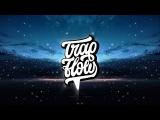 Dimitri Vegas &amp Like Mike Vs Steve Aoki We Are Legend (BL3R &amp Buzzmeisters Remix)