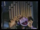 The Count Batty Bat, Censored Sesame Street